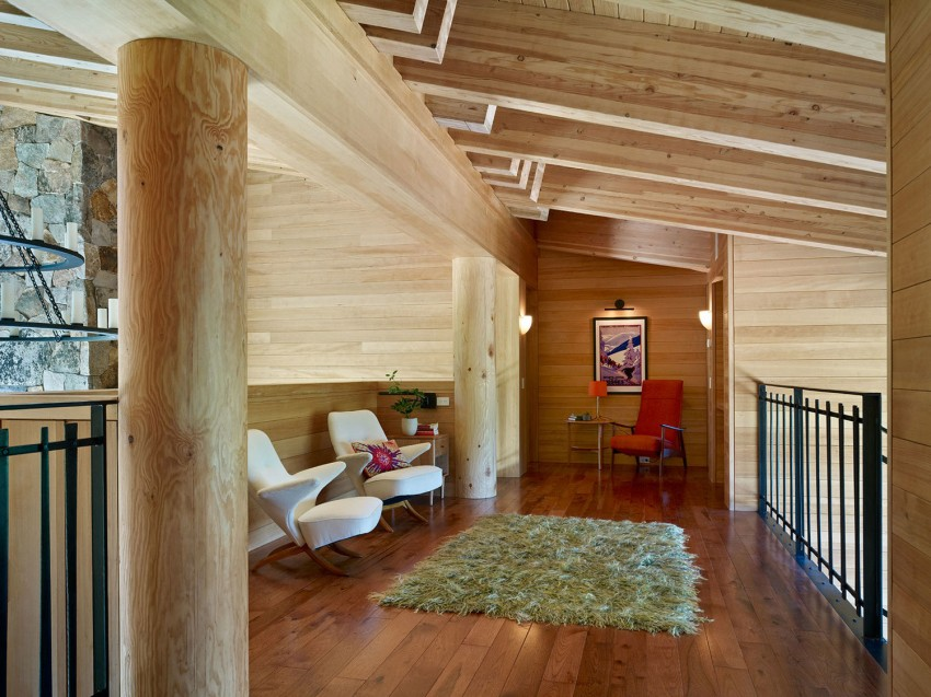 Crow's Nest Residence by Mt. Lincoln Construction (22)