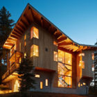 Crow's Nest Residence by Mt. Lincoln Construction (26)