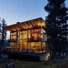 Crow's Nest Residence by Mt. Lincoln Construction (27)