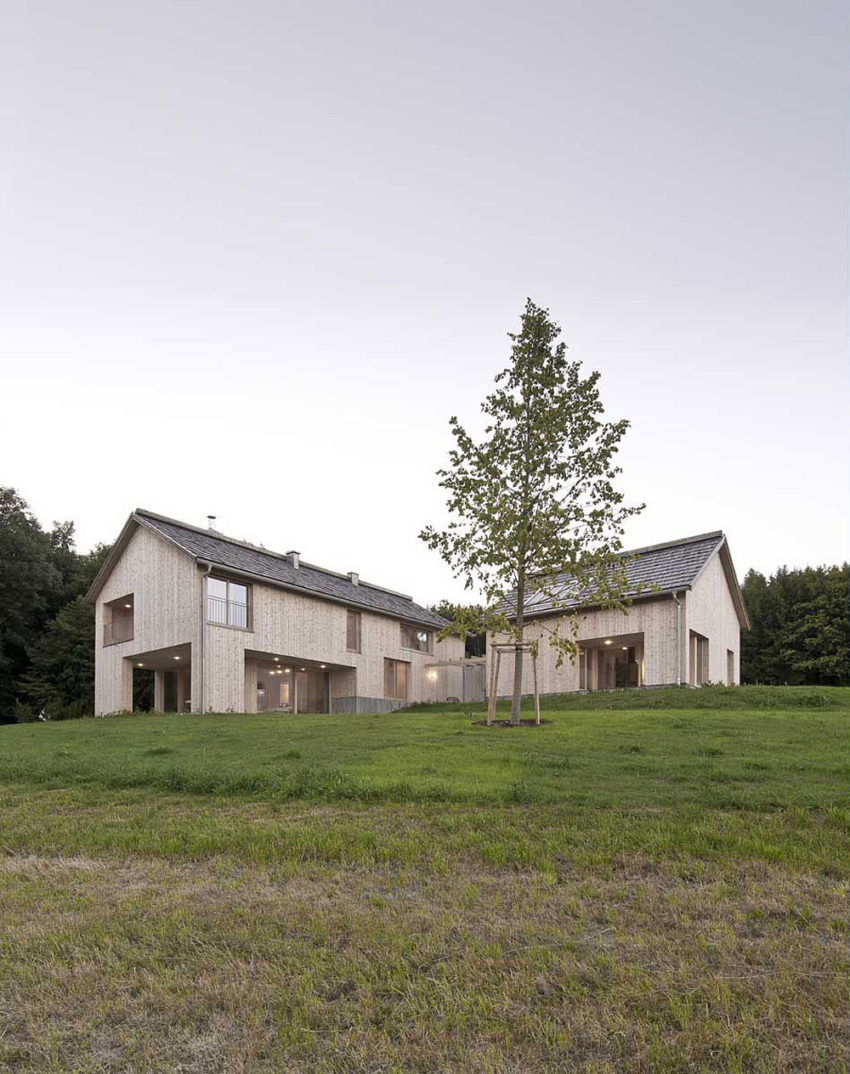 D. Residence by LP Architektur (1)