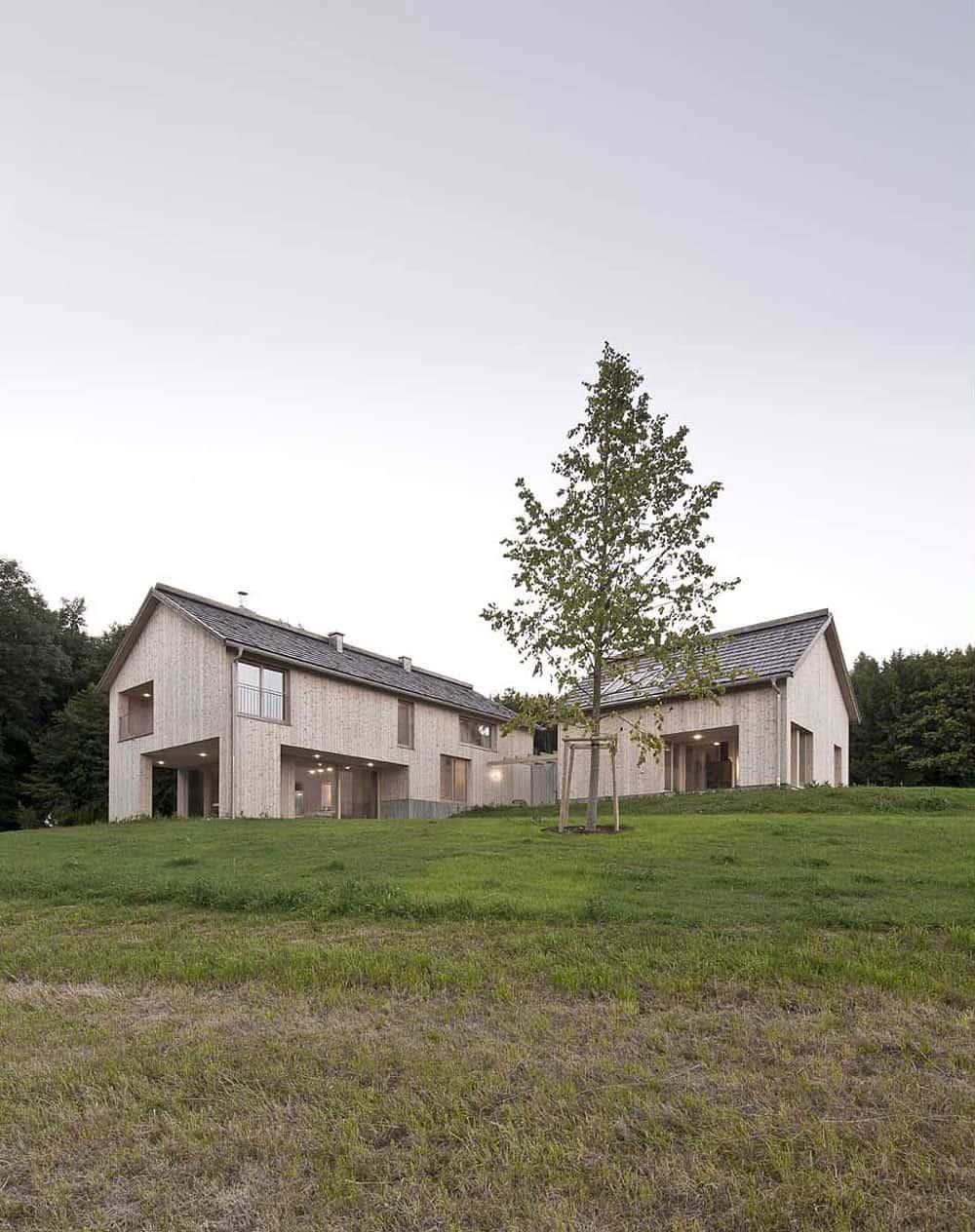 D. Residence by LP Architektur (1)