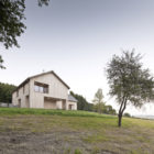 D. Residence by LP Architektur (2)