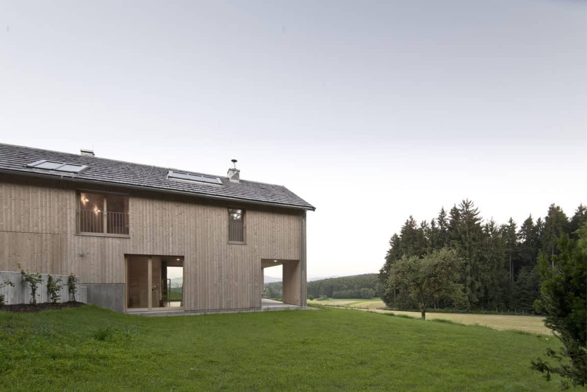 D. Residence by LP Architektur (3)