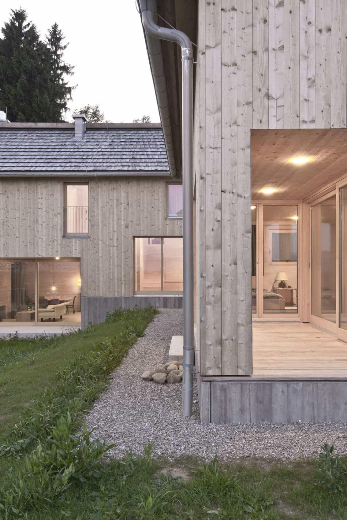 D. Residence by LP Architektur (4)