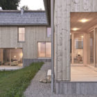 D. Residence by LP Architektur (4)