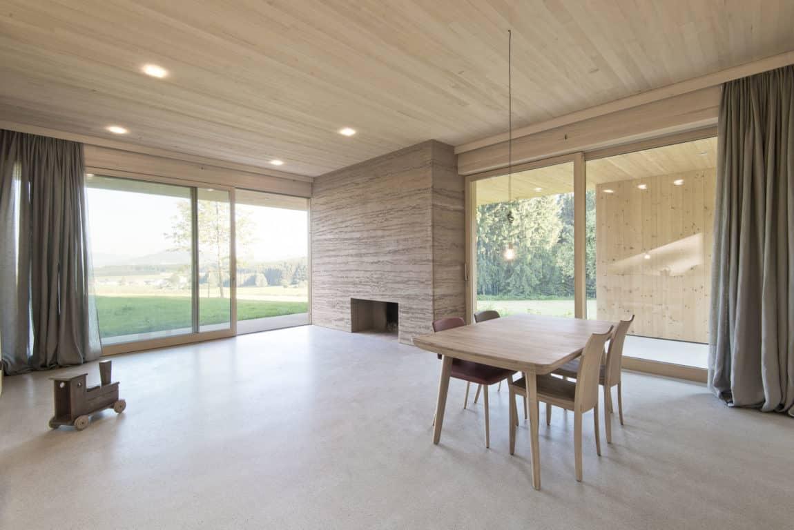 D. Residence by LP Architektur (6)