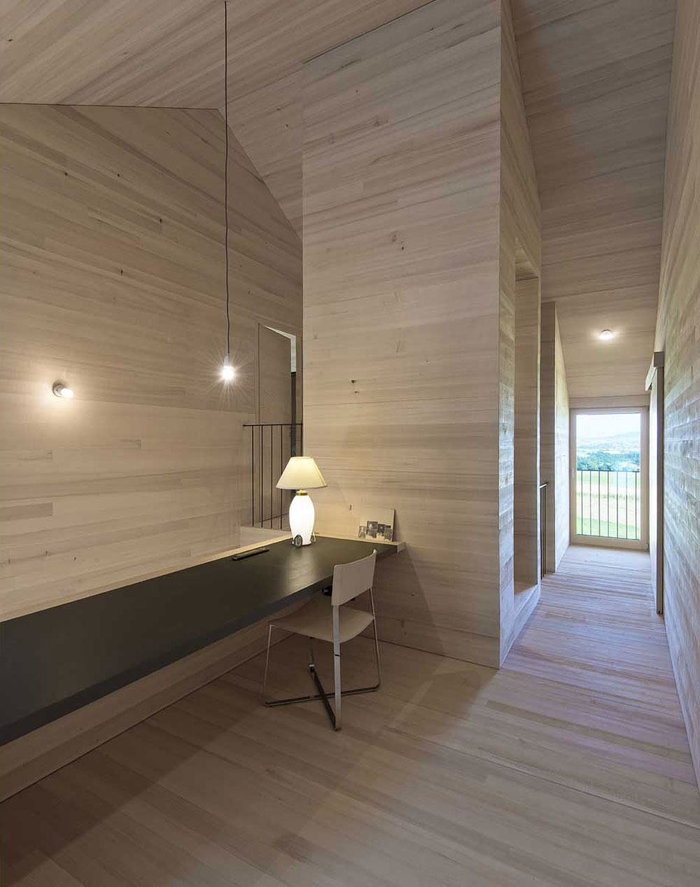 D. Residence by LP Architektur (9)