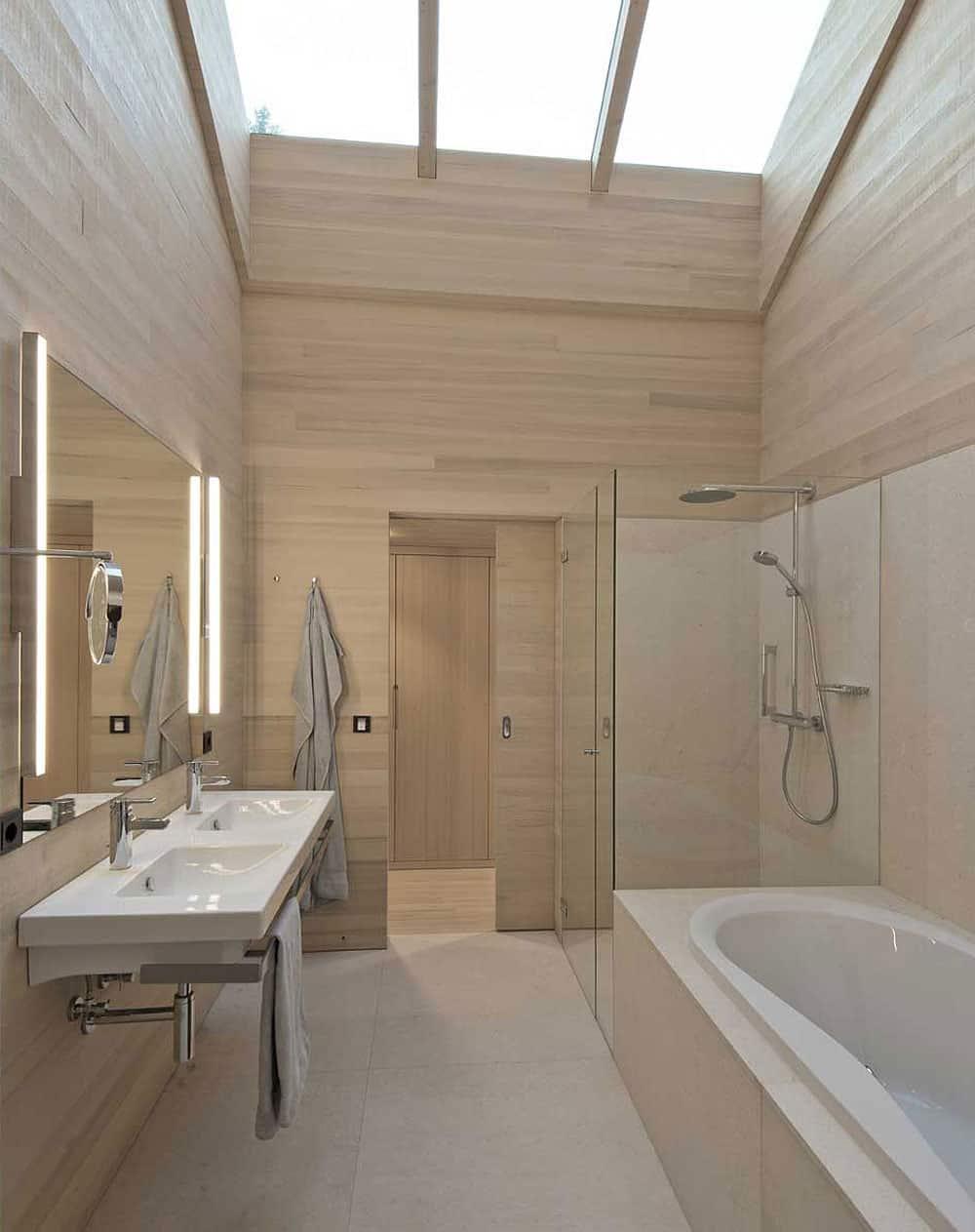 D. Residence by LP Architektur (11)