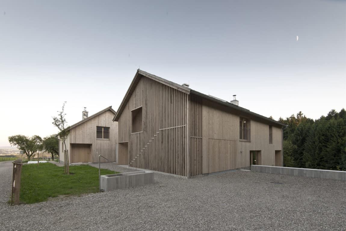 D. Residence by LP Architektur (12)