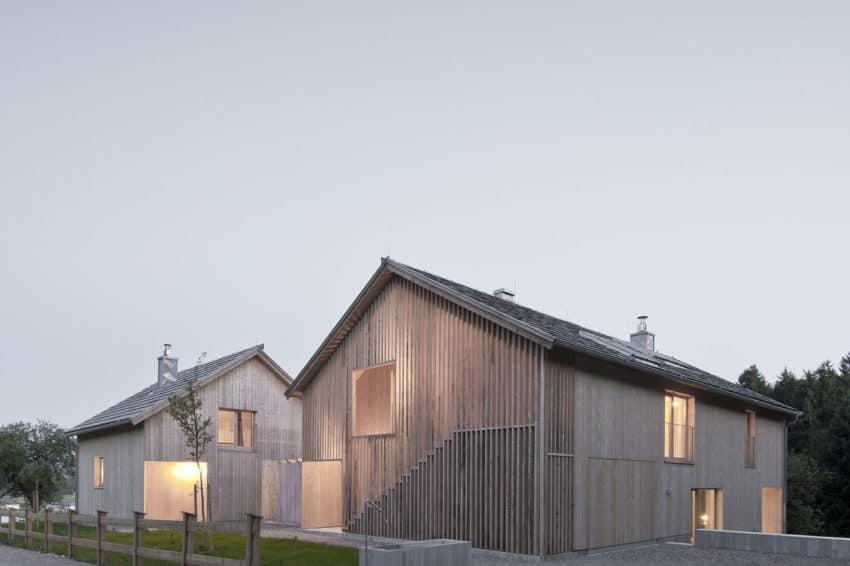D. Residence by LP Architektur (13)