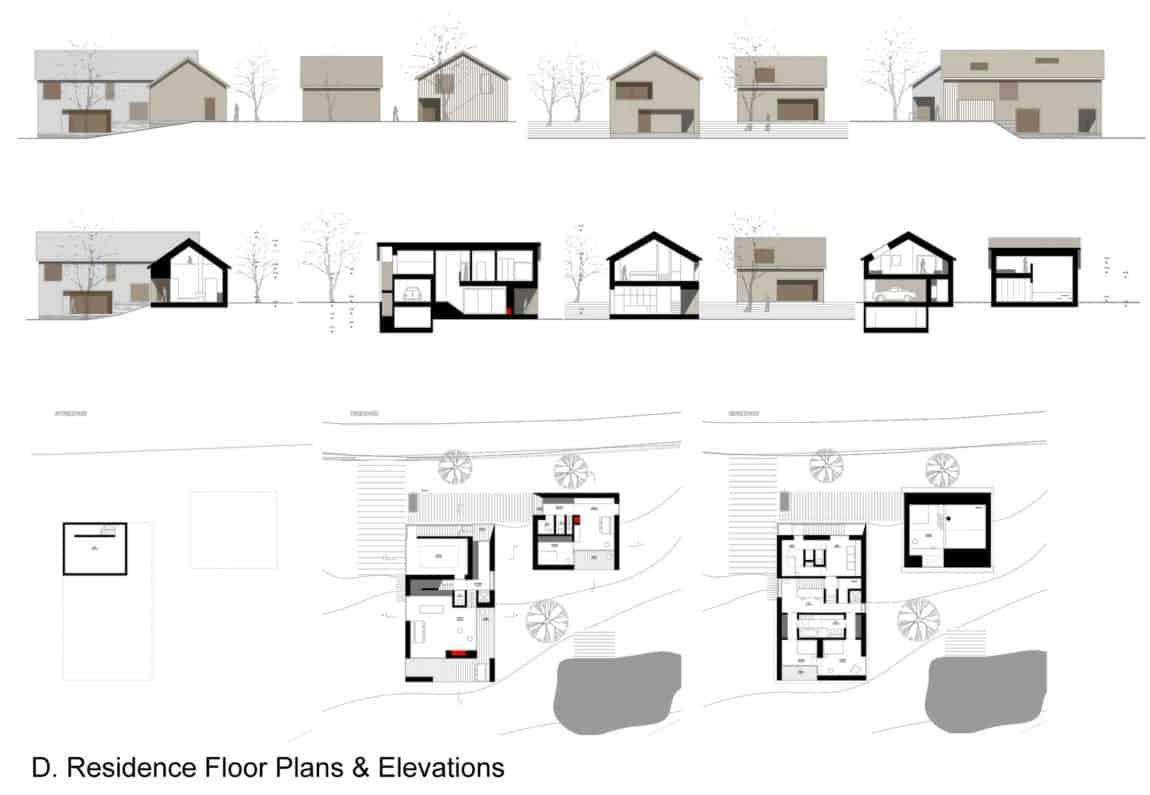 D. Residence by LP Architektur (14)