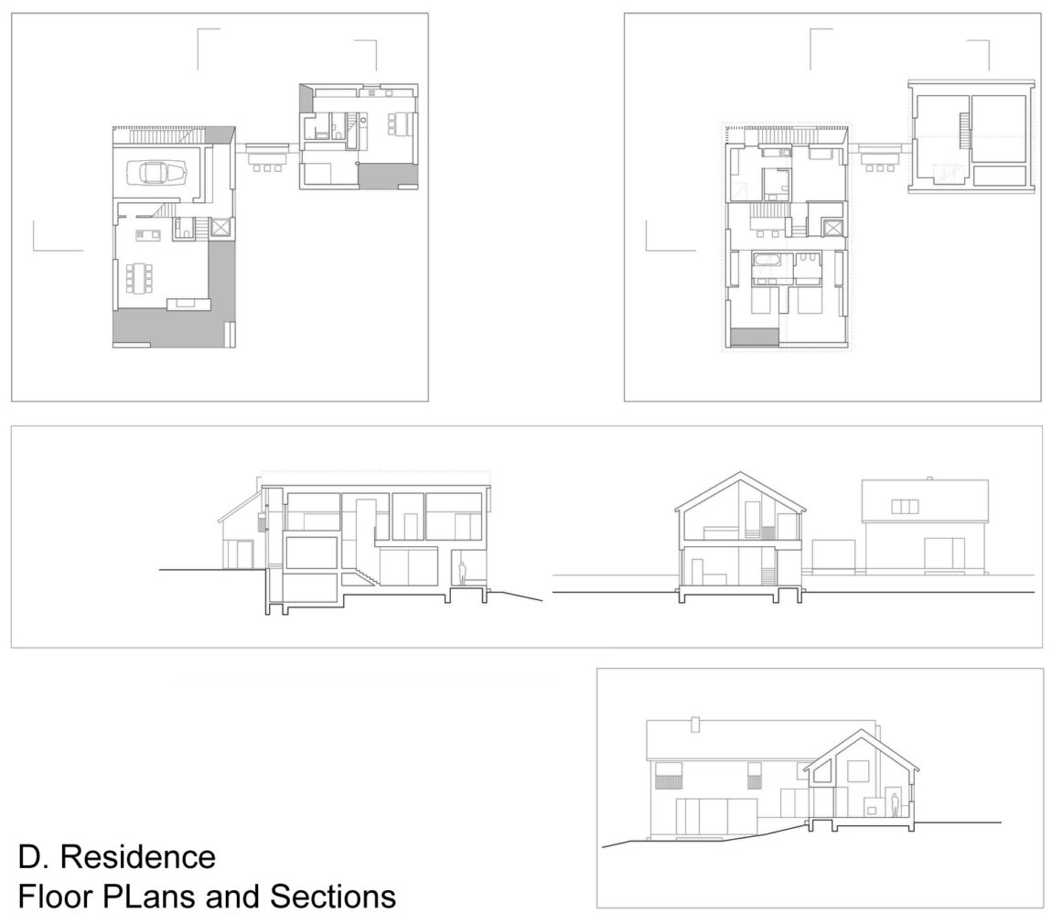 D. Residence by LP Architektur (15)