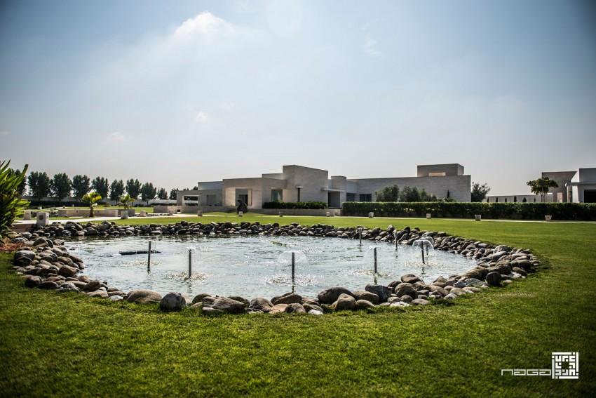 Dar Al Gurair by NAGA Architects (1)