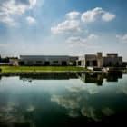 Dar Al Gurair by NAGA Architects (2)