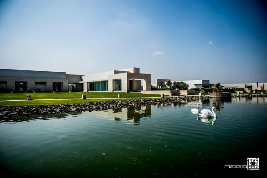 Dar Al Gurair by NAGA Architects (3)