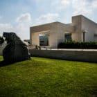 Dar Al Gurair by NAGA Architects (4)