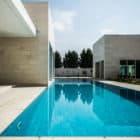 Dar Al Gurair by NAGA Architects (6)
