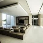 Dar Al Gurair by NAGA Architects (9)