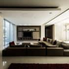 Dar Al Gurair by NAGA Architects (10)