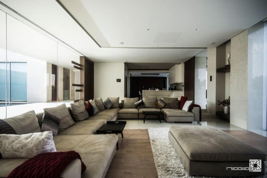 Dar Al Gurair by NAGA Architects (11)