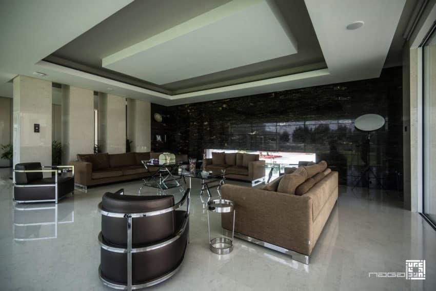 Dar Al Gurair by NAGA Architects (12)