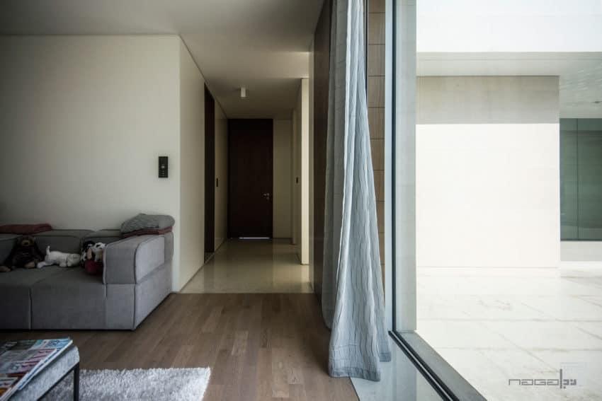 Dar Al Gurair by NAGA Architects (13)