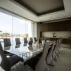 Dar Al Gurair by NAGA Architects (14)