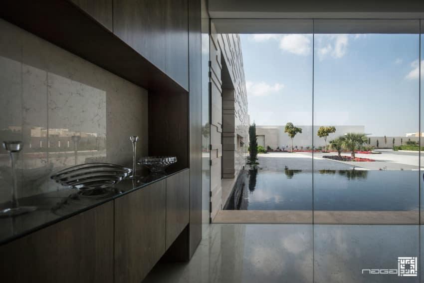Dar Al Gurair by NAGA Architects (15)