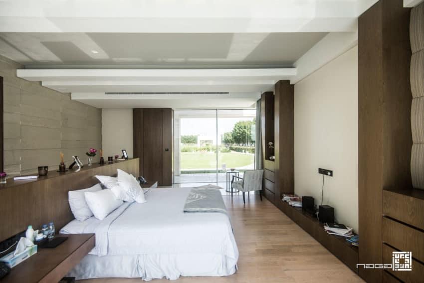 Dar Al Gurair by NAGA Architects (16)
