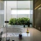 Dar Al Gurair by NAGA Architects (17)