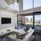 De Waterkant by SAOTA (3)