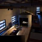 Ex-mulino di Santa Cristina by Marco Costanzi architetti (3)