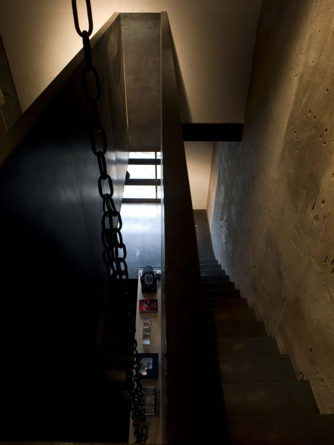 Ex-mulino di Santa Cristina by Marco Costanzi architetti (11)