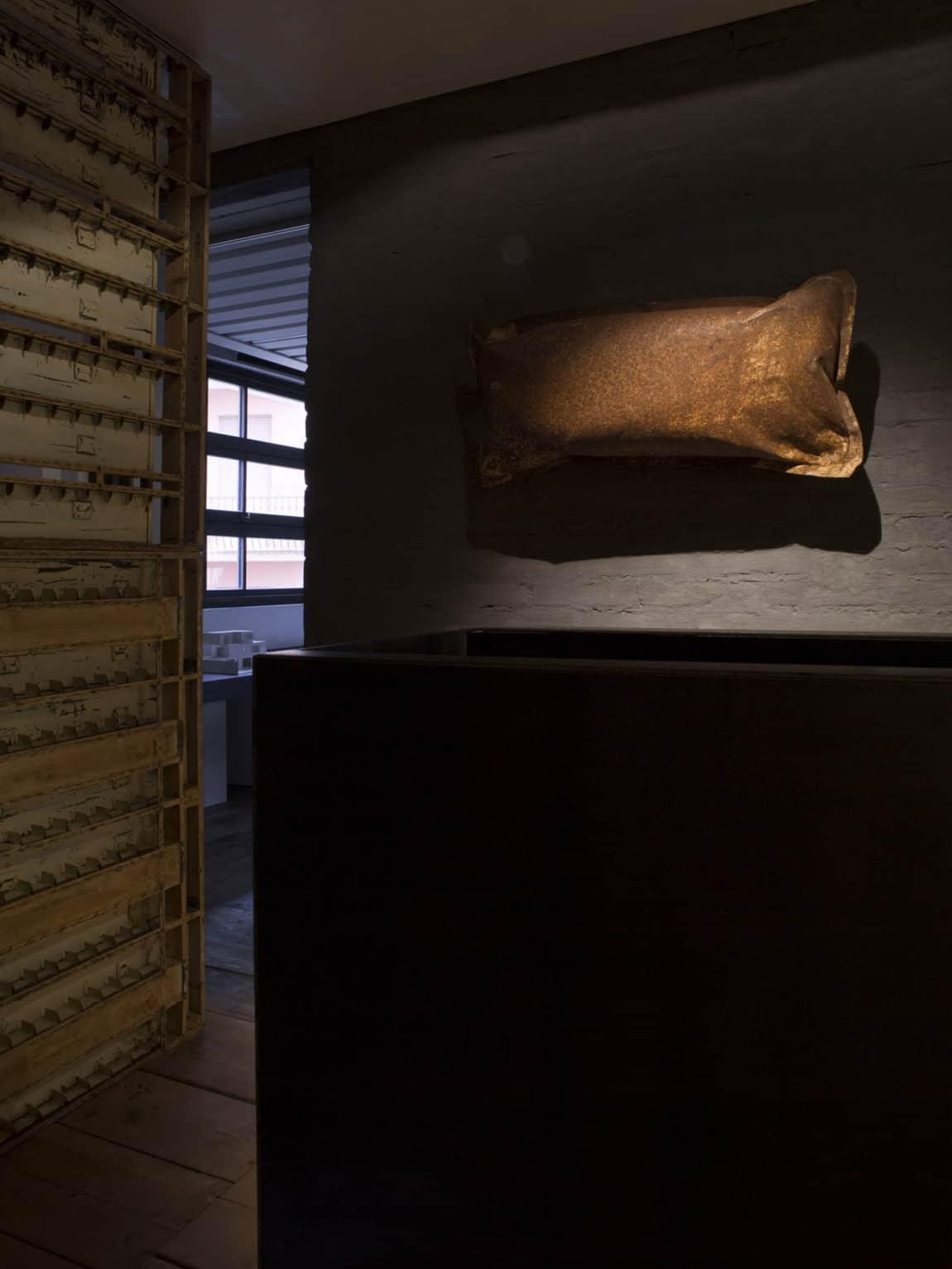 Ex-mulino di Santa Cristina by Marco Costanzi architetti (12)