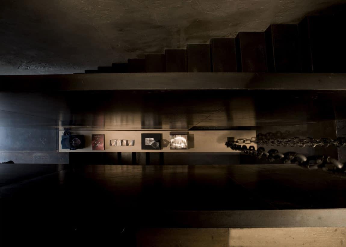 Ex-mulino di Santa Cristina by Marco Costanzi architetti (14)