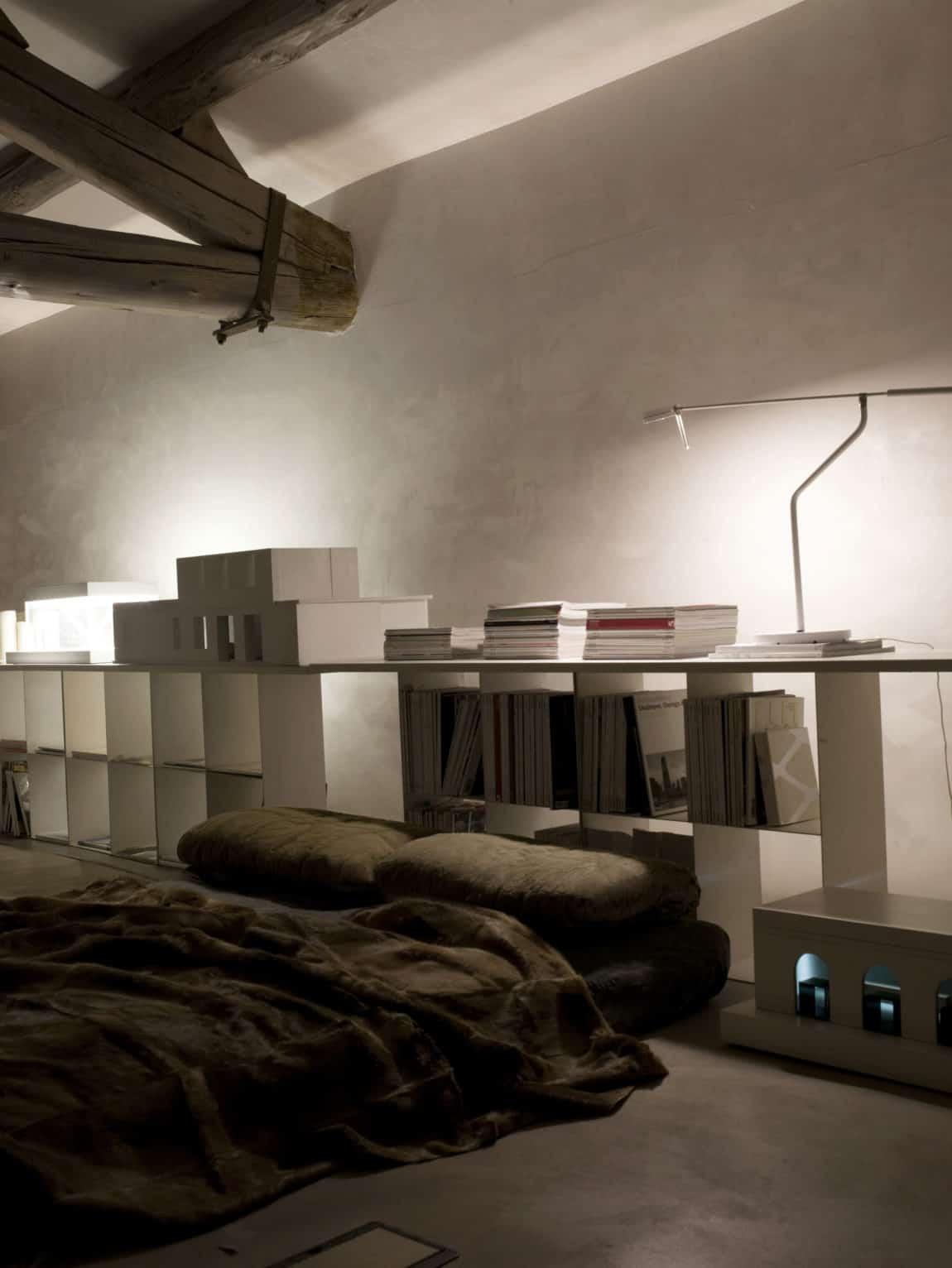 Ex-mulino di Santa Cristina by Marco Costanzi architetti (17)