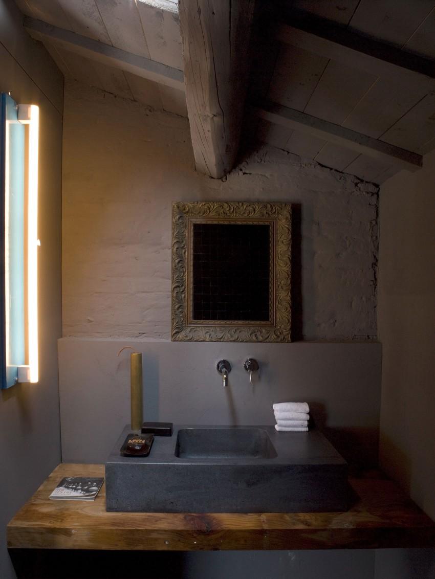 Ex-mulino di Santa Cristina by Marco Costanzi architetti (18)