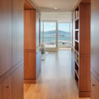 Green Street Condo by MacCracken Architects (1)