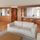 Green Street Condo by MacCracken Architects (5)