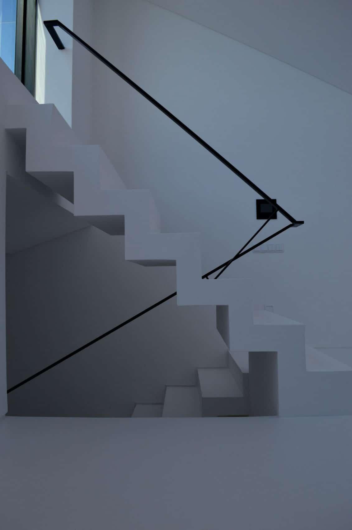 Halffloors by Pedro Brito (17)