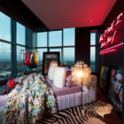 High Rise Penthouse by Maxime Jacquet (15)