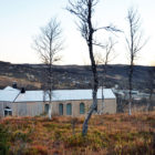 Holiday Home Havsdalen by Reiulf Ramstad Arkitekter (3)
