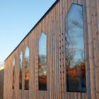 Holiday Home Havsdalen by Reiulf Ramstad Arkitekter (5)