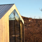 Holiday Home Havsdalen by Reiulf Ramstad Arkitekter (9)