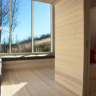 Holiday Home Havsdalen by Reiulf Ramstad Arkitekter (10)