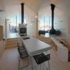 Holiday Home Havsdalen by Reiulf Ramstad Arkitekter (12)