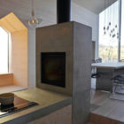 Holiday Home Havsdalen by Reiulf Ramstad Arkitekter (13)