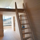 Holiday Home Havsdalen by Reiulf Ramstad Arkitekter (16)