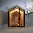Holiday Home Havsdalen by Reiulf Ramstad Arkitekter (18)