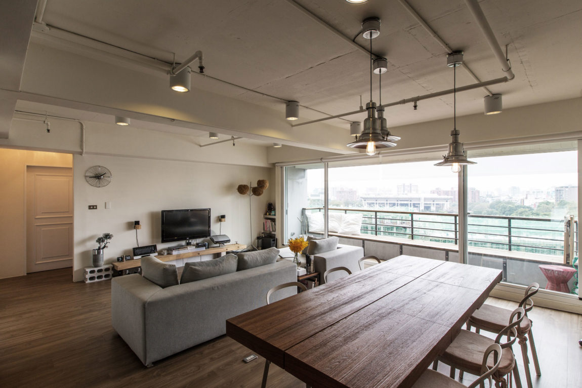 Home by PMK+designers (3)